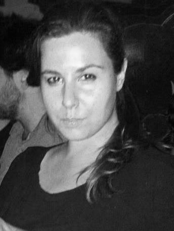 Fernanda_Renno_pb