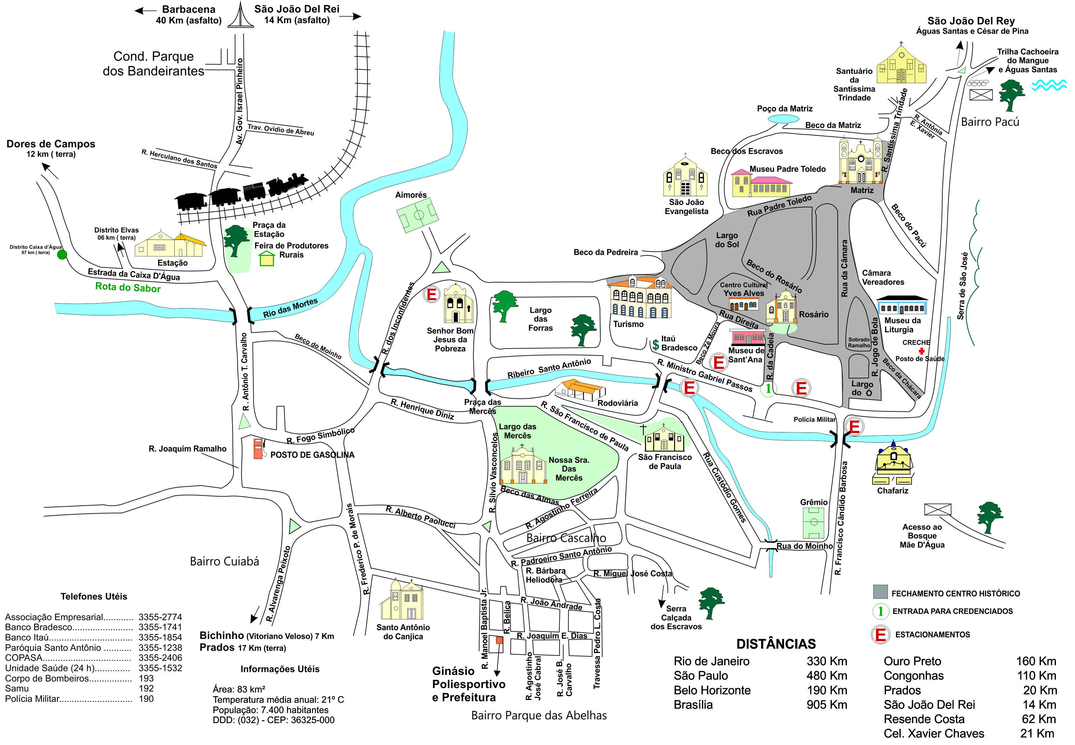 mapa_guia